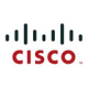 cisco-logo-resized-80